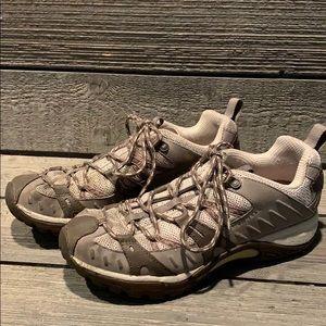 Women's Merrell Shoes, Sz 9